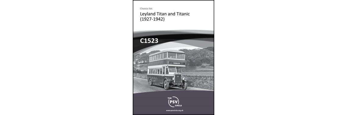 C1523