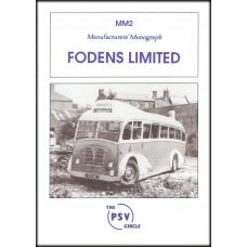 MM2 Fodens Ltd.
