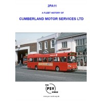 2PA11 Cumberland Motor Services Ltd.