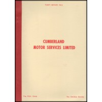PA11 ~ Cumberland Motor Services