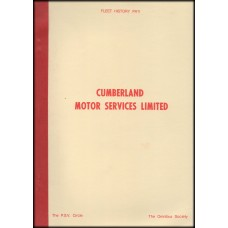 PA11 ~ Cumberland Motor Services