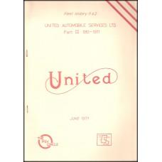 PA2 United Automobile Part 3