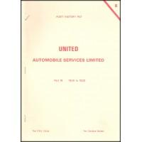 PA7 United Automobile Part 1B
