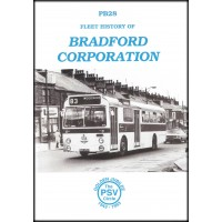 PB28 Bradford Corporation