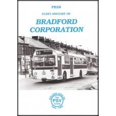 PB28 ~ Bradford Corporation