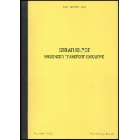 PM11 Strathclyde PTE.