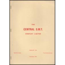 PM2 ~ Central SMT Company Ltd.