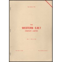 PM3 Western SMT Company Ltd. Part 1