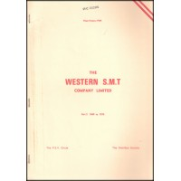 PM4 Western SMT Company Ltd. Part 2