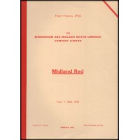 2PD2 ~ Midland Red part 1