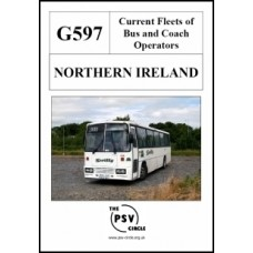 G597 Northern Ireland