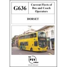 G636 Dorset