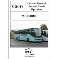G637 Wiltshire