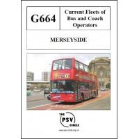 G664 Merseyside