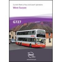 G727 West Sussex