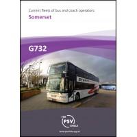 G732 Somerset