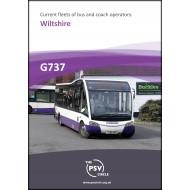 G737 Wiltshire