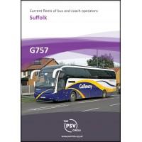 G757 Suffolk
