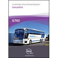 G762 Lancashire