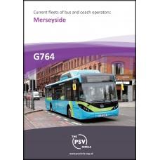 G764 Merseyside