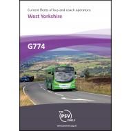 G774 West Yorkshire