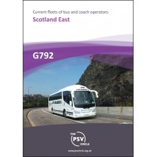 G792 Scotland East