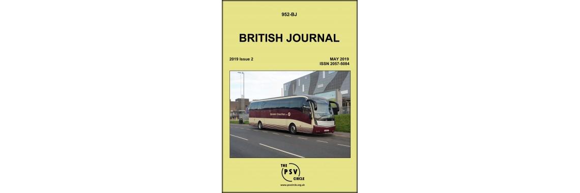 BJ952