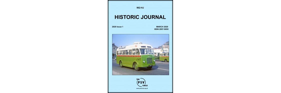HJ962
