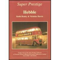 Super Prestige 4 - Hebble