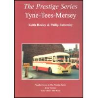 Prestige 7 - Tyne-Tees-Mersey